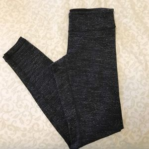 Zella FULL length leggings!!